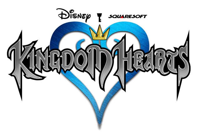 Breve Cronologia De La Saga Kingdom Hearts La Capital Olvidada