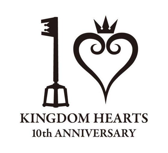 10-aniversario-kingdom-hearts-logo copia