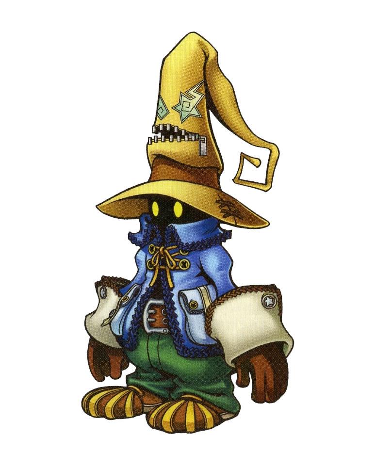 10º Aniversario De Kingdom Hearts: Zora Y Otras