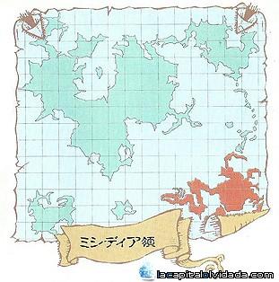 Mapa-Mysidia