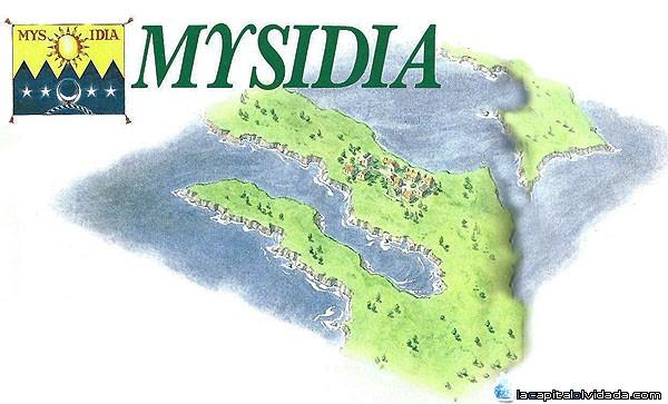 Vista_de_pájaro - Mysidia