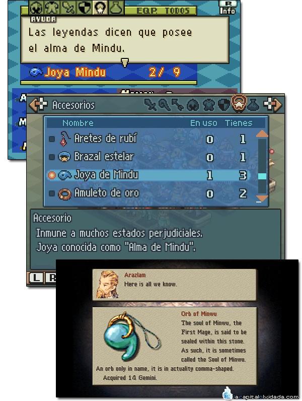 Saga-Tactics