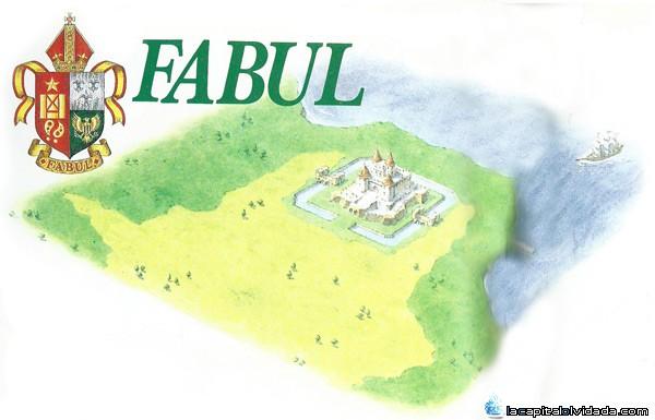 Fabul-Vista-de-pajaro