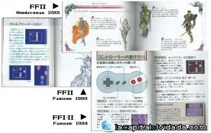 Leon-Manuales-FFII