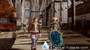 LRFFXIII_Screenshots_v1_M_ES copy_3_1381401989