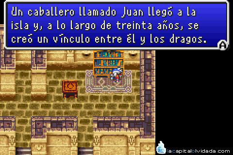 JuanFFII