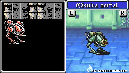 zelda-ffi-maquina-mortal